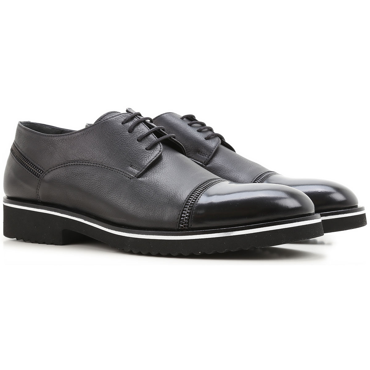 chaussures homme karl lagerfeld code produit 556 128 130. Black Bedroom Furniture Sets. Home Design Ideas