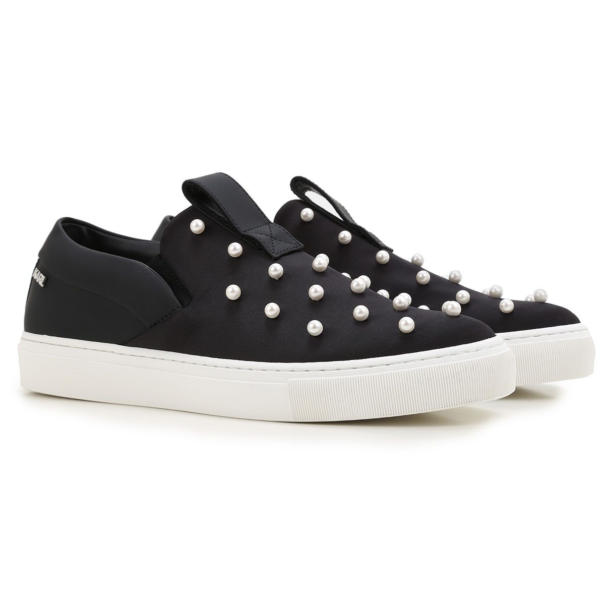 Womens Shoes Karl Lagerfeld Style code 66kw4029ner 368681