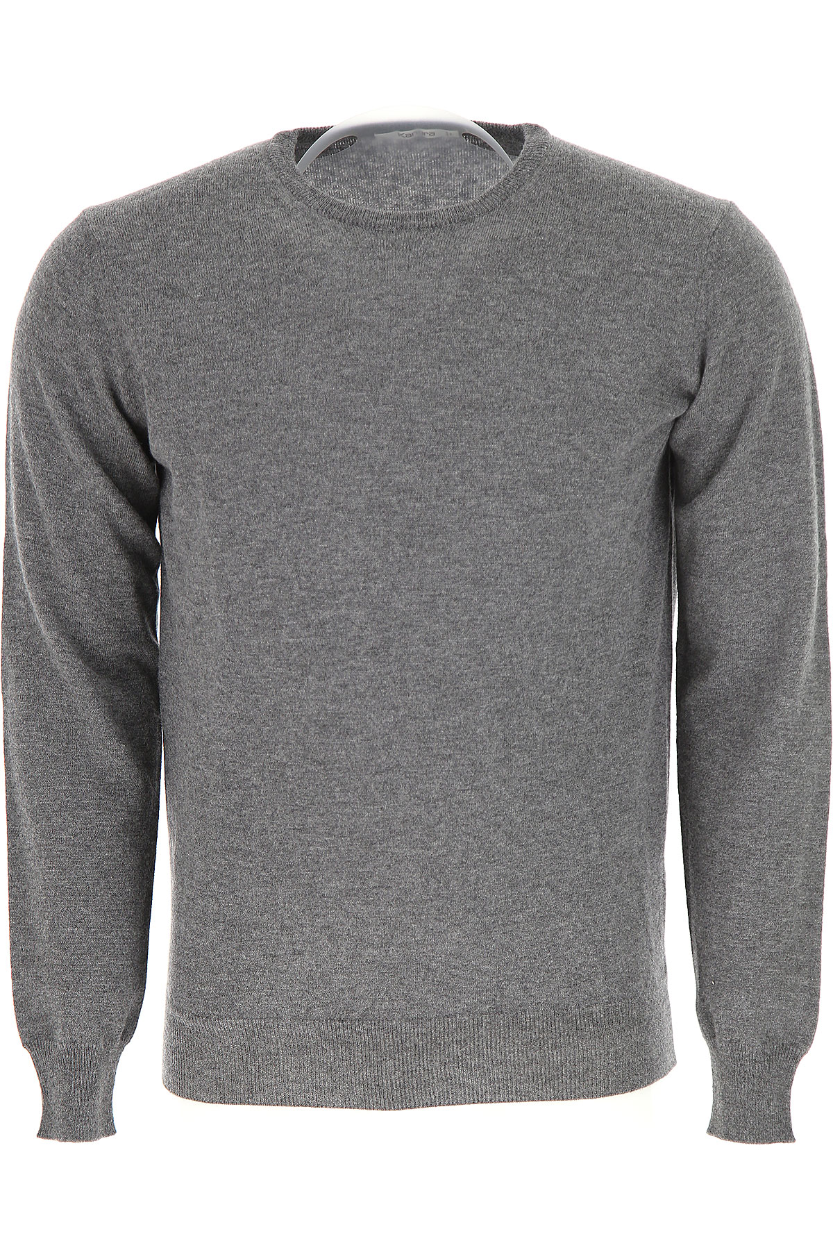Image of Kangra Sweater for Men Jumper, antracite, Wool, 2017, XXXL