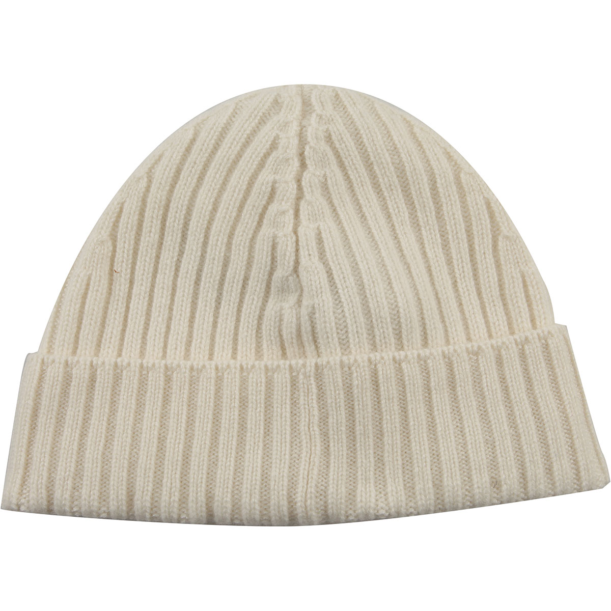Image of Kangra Hat for Women, Milk White, Cashmere, 2017