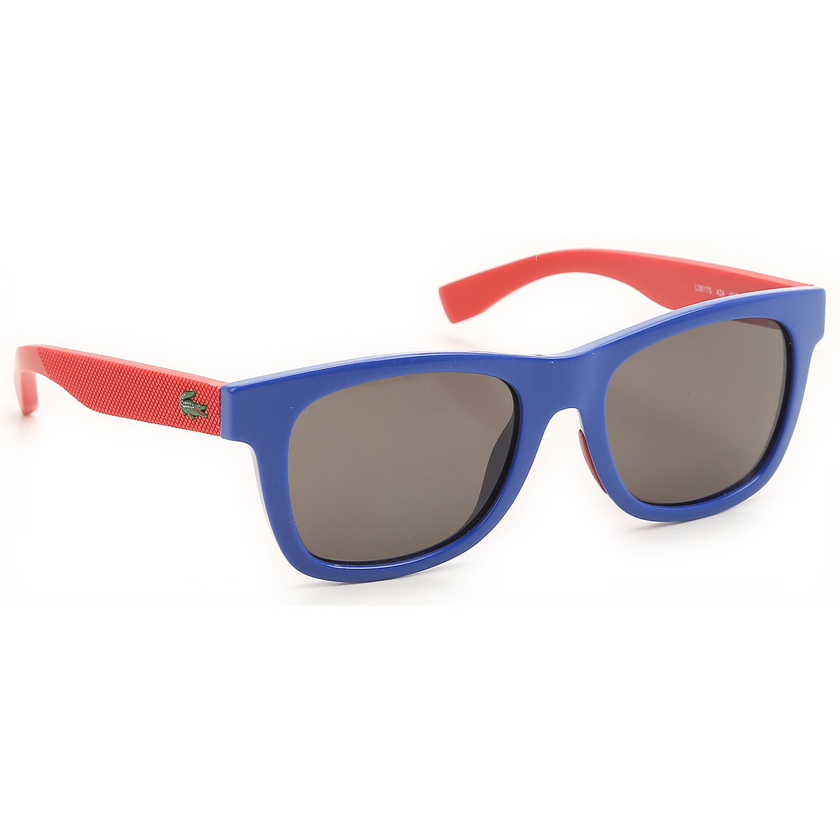 Image of Lacoste Kids Sunglasses for Boys On Sale, ele, 2017