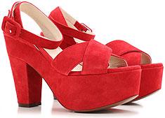 Lautre Chose Women Shoes - Not Set - CLICK FOR MORE DETAILS
