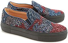 Lautre Chose Women Shoes - Fall - Winter 2015/16 - CLICK FOR MORE DETAILS