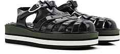 Lautre Chose Women Shoes - Spring - Summer 2016 - CLICK FOR MORE DETAILS