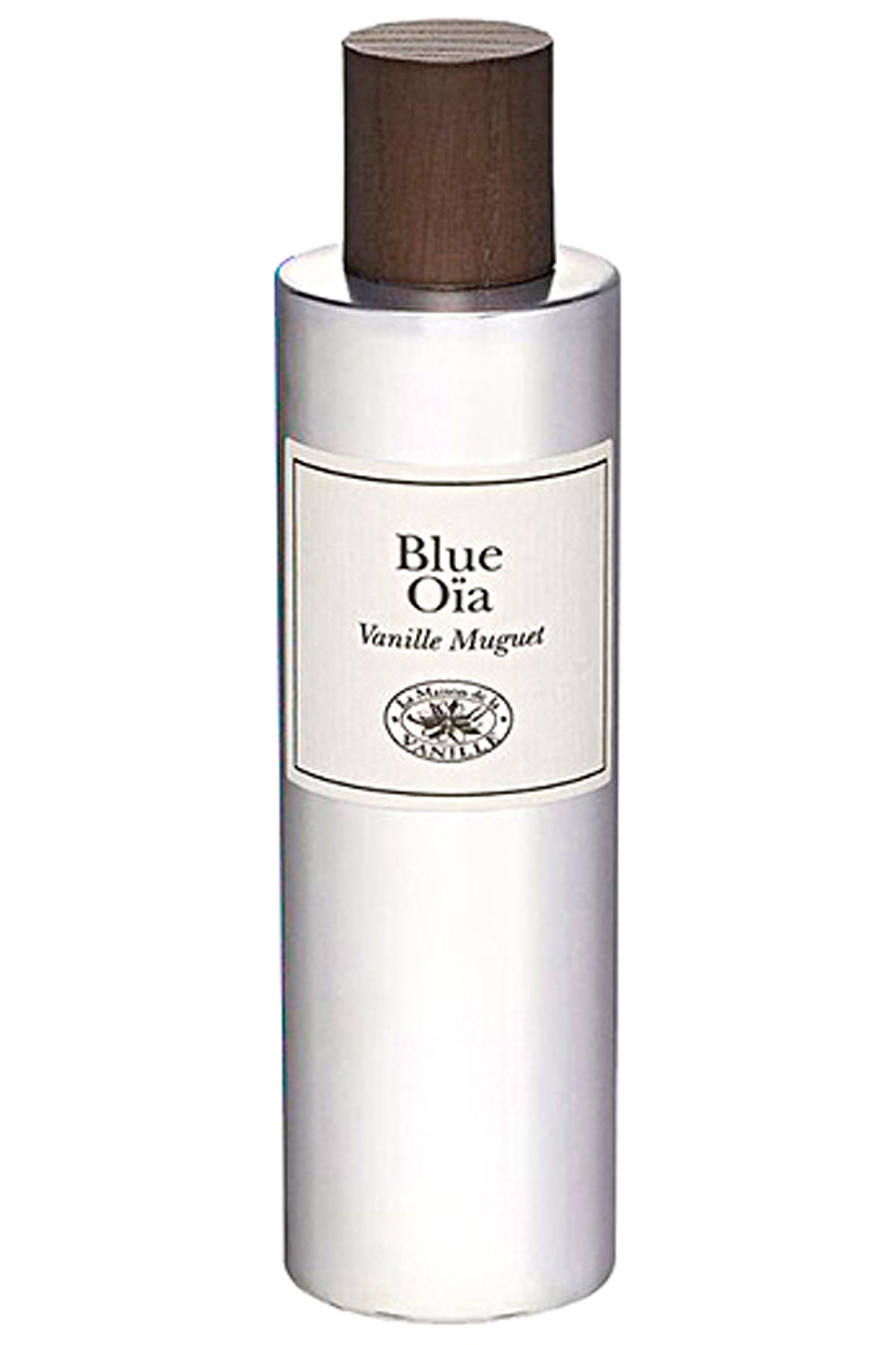 La Maison de la Vanille Fragrances for Women On Sale, Blue Oia - Eau De Parfum - 100 Ml, 2019, 100 ml