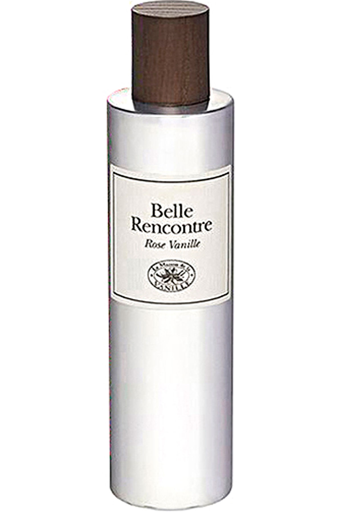 La Maison de la Vanille Fragrances for Women On Sale, Belle Rencontre - Eau De Parfum - 100 Ml, 2019, 100 ml