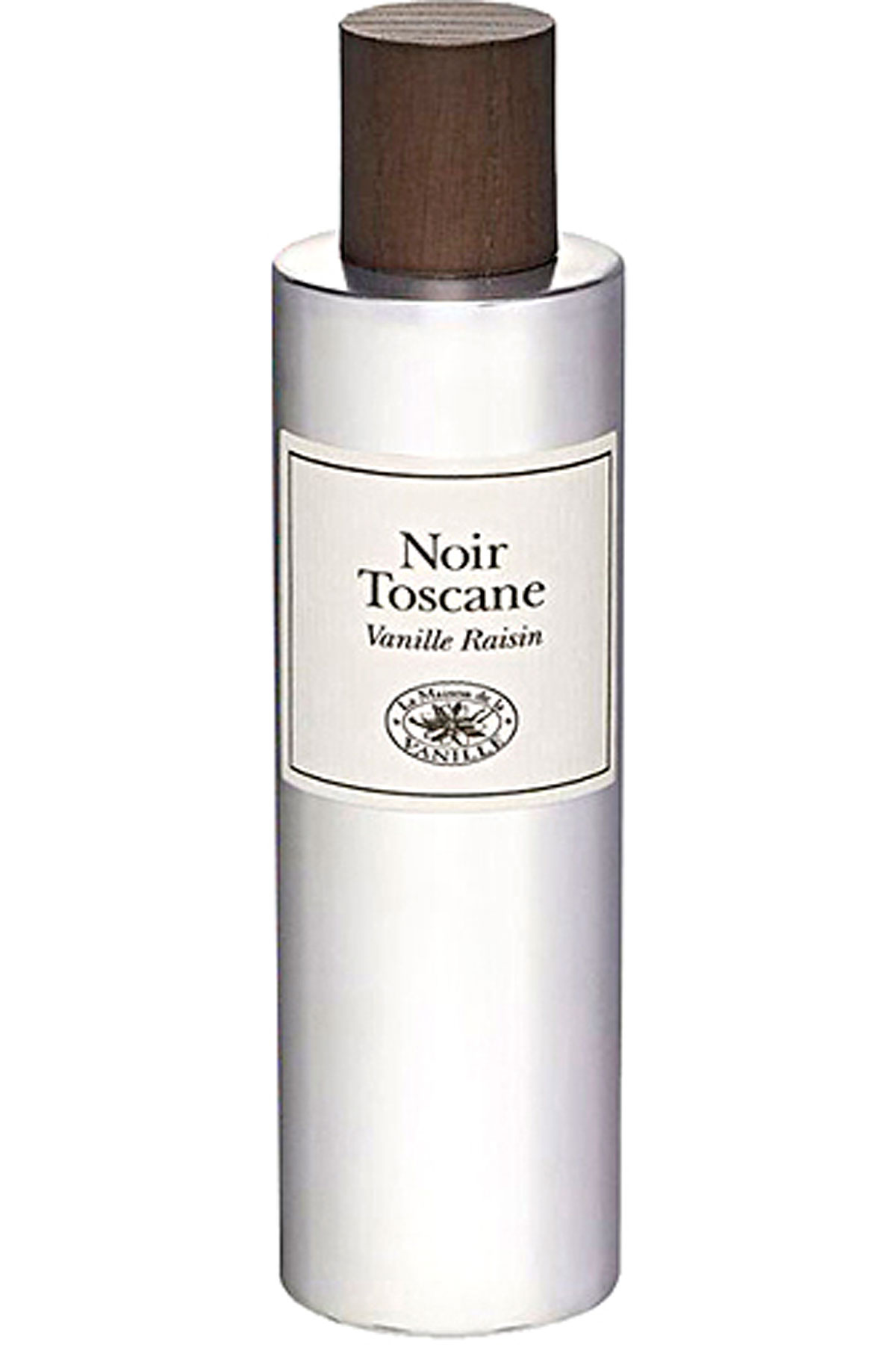 La Maison de la Vanille Fragrances for Women On Sale, Noir Toscane - Eau De Parfum - 100 Ml, 2019, 100 ml