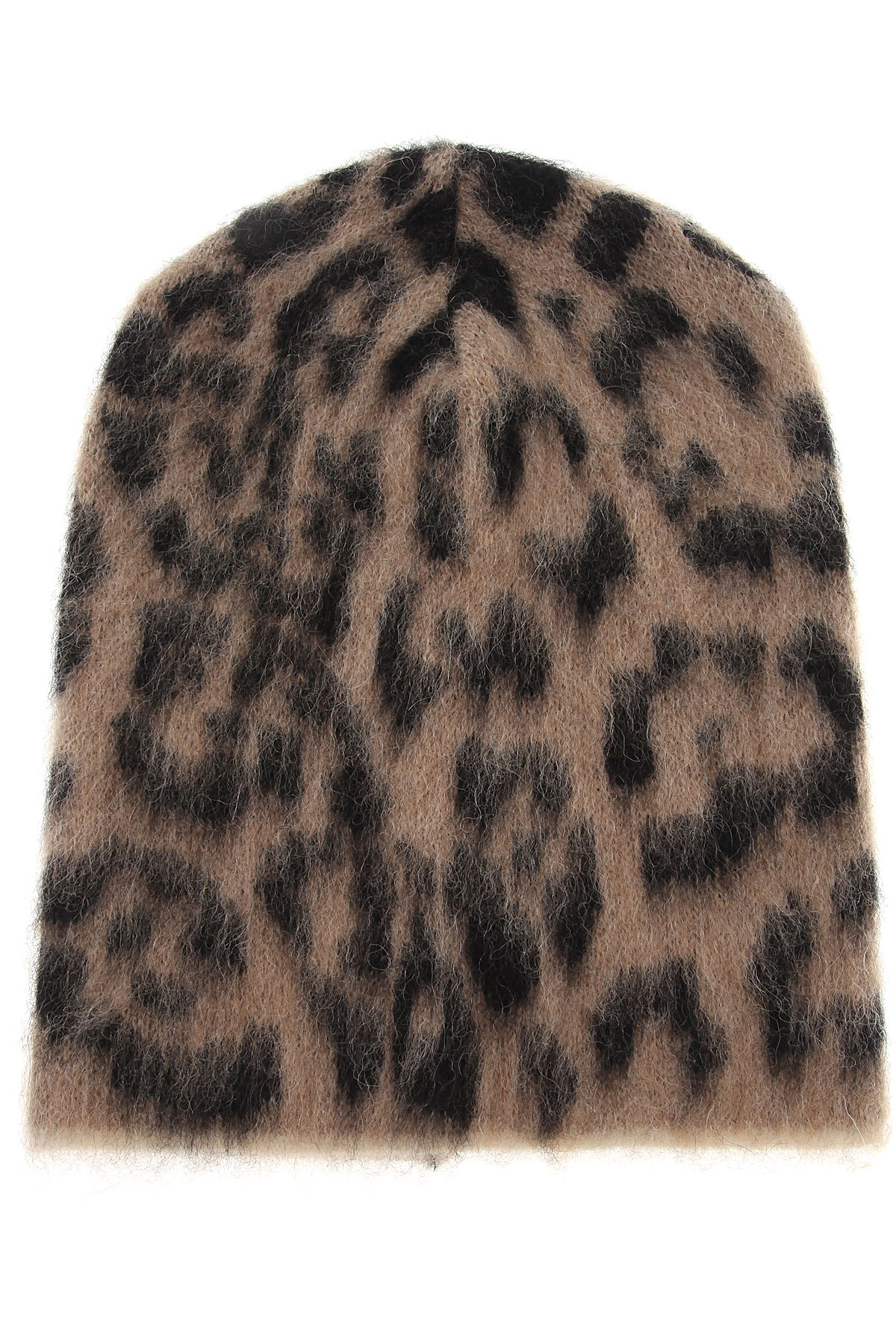 Image of Laneus Hat for Women, Beige, alpaca, 2017