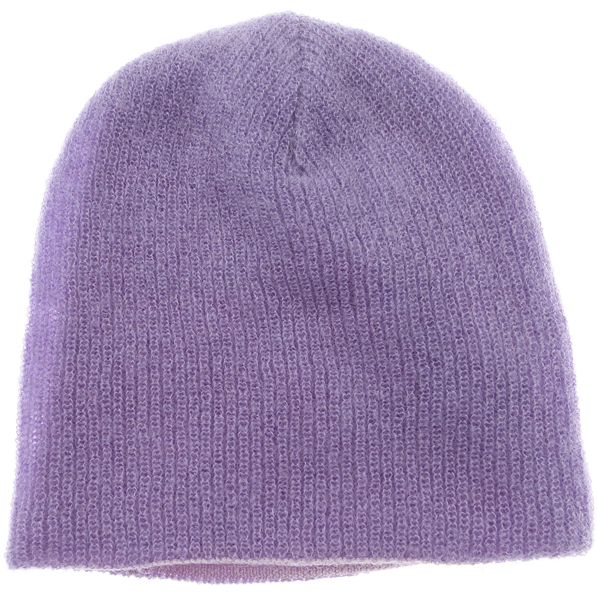 Image of Laneus Hat for Women, Lilac, Mohair, 2017