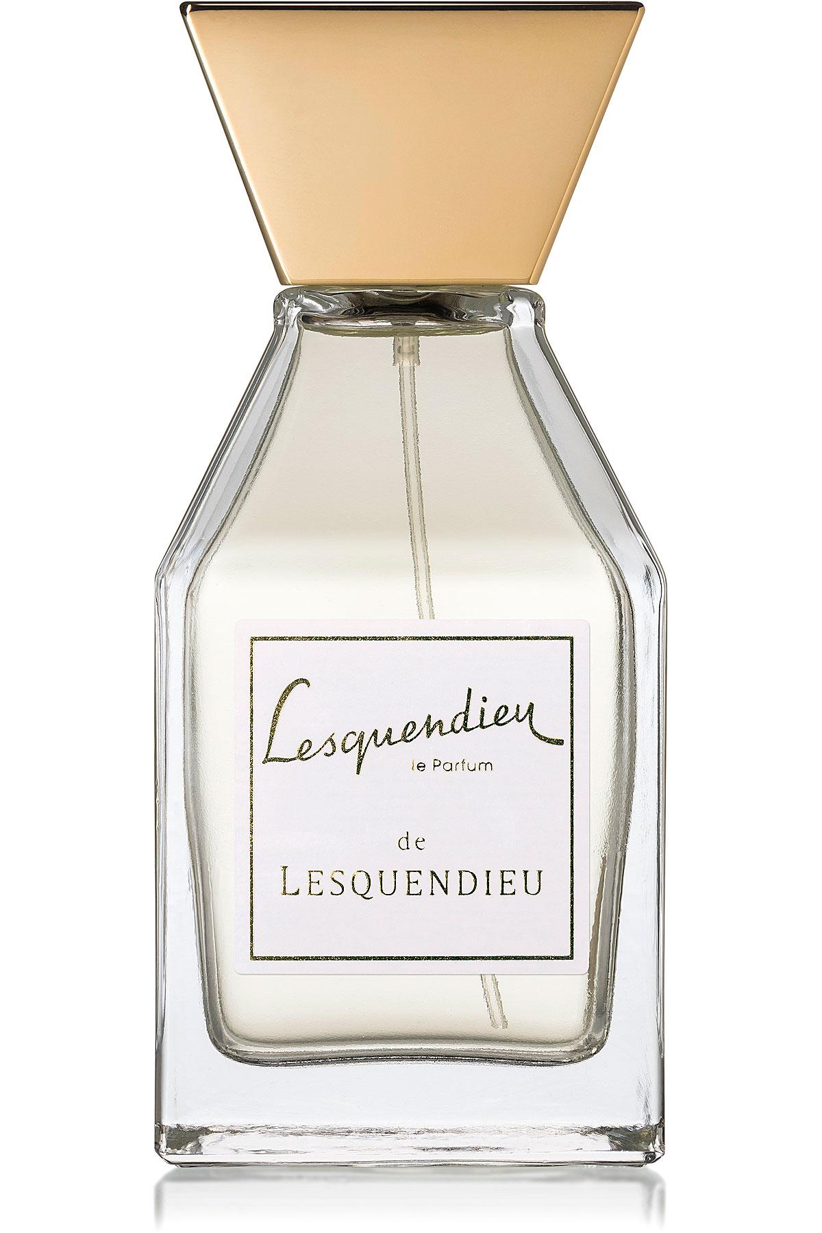 Lesquendieu Fragrances for Men, Lesquendieu Le Parfum - Eau De Parfum - 75 Ml, 2019, 75 ml