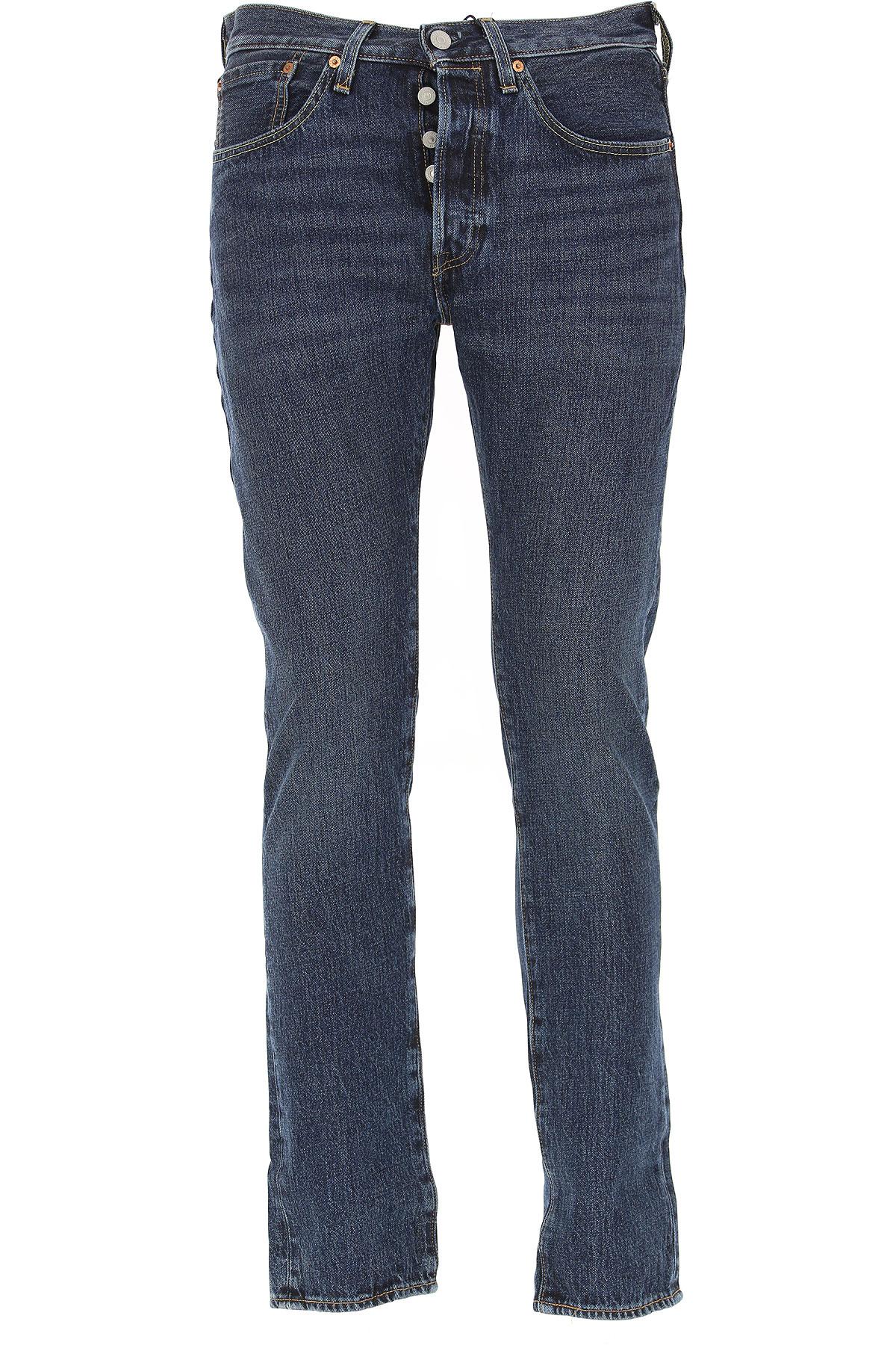 gbr 38 Denim 29 Sale On 31 Cotton Jeans Levis 2019 qzPwSS