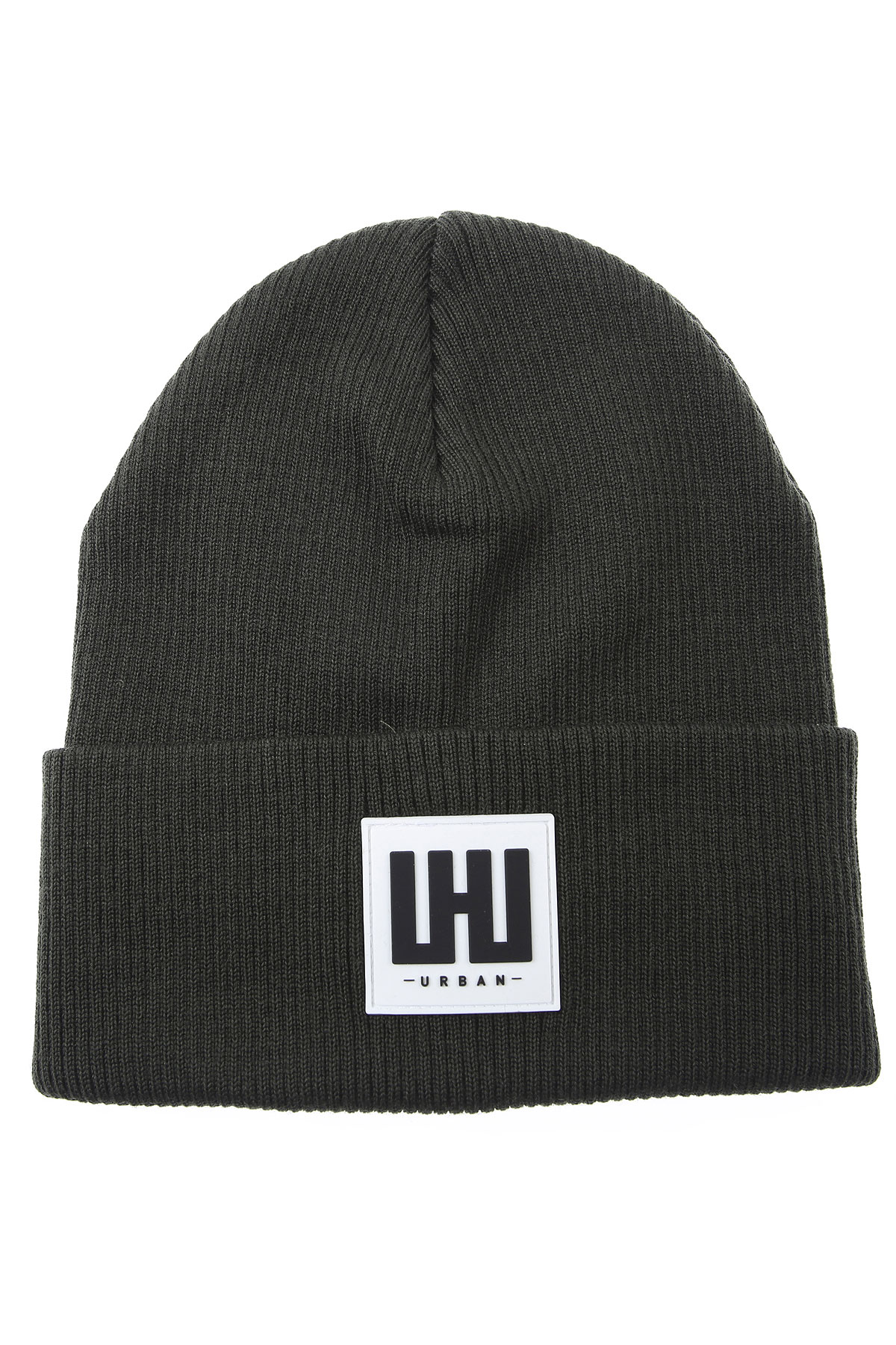 Les Hommes Hat for Women On Sale, Military, Wool, 2019
