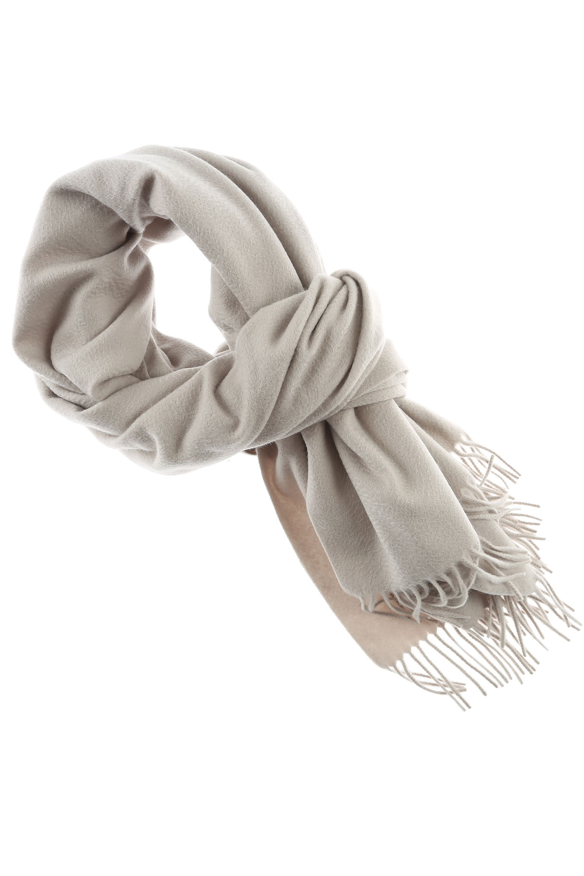 Image of Loro Piana Scarf for Women, Pink, Cashemere, 2017
