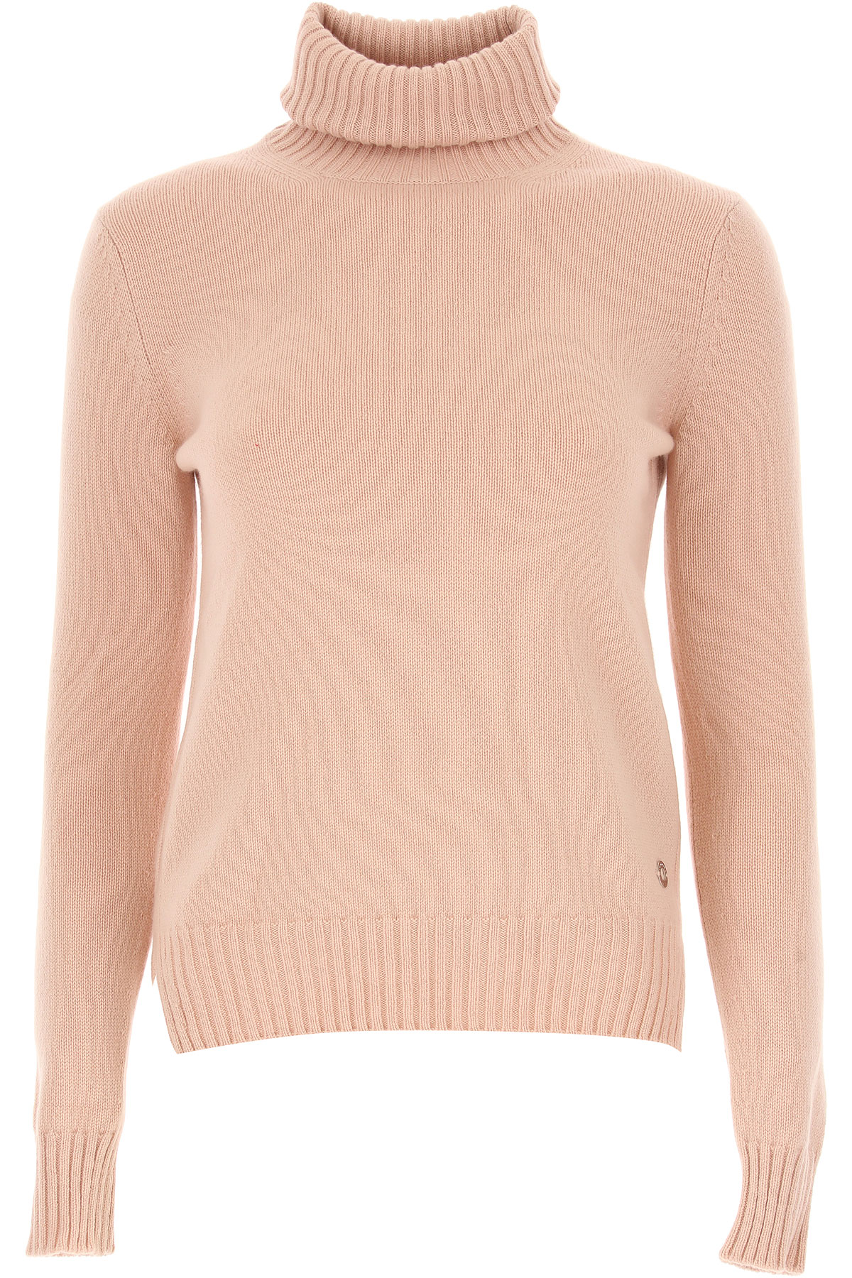 Image of Loro Piana Sweater for Women Jumper, Pink, Baby Cashmere, 2017, 2 4 6