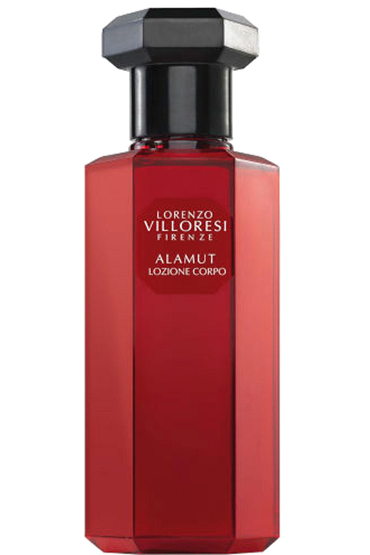 Lorenzo Villoresi Beauty for Women, Alamut - Body Lotion - 250 Ml, 2019, 250 ml