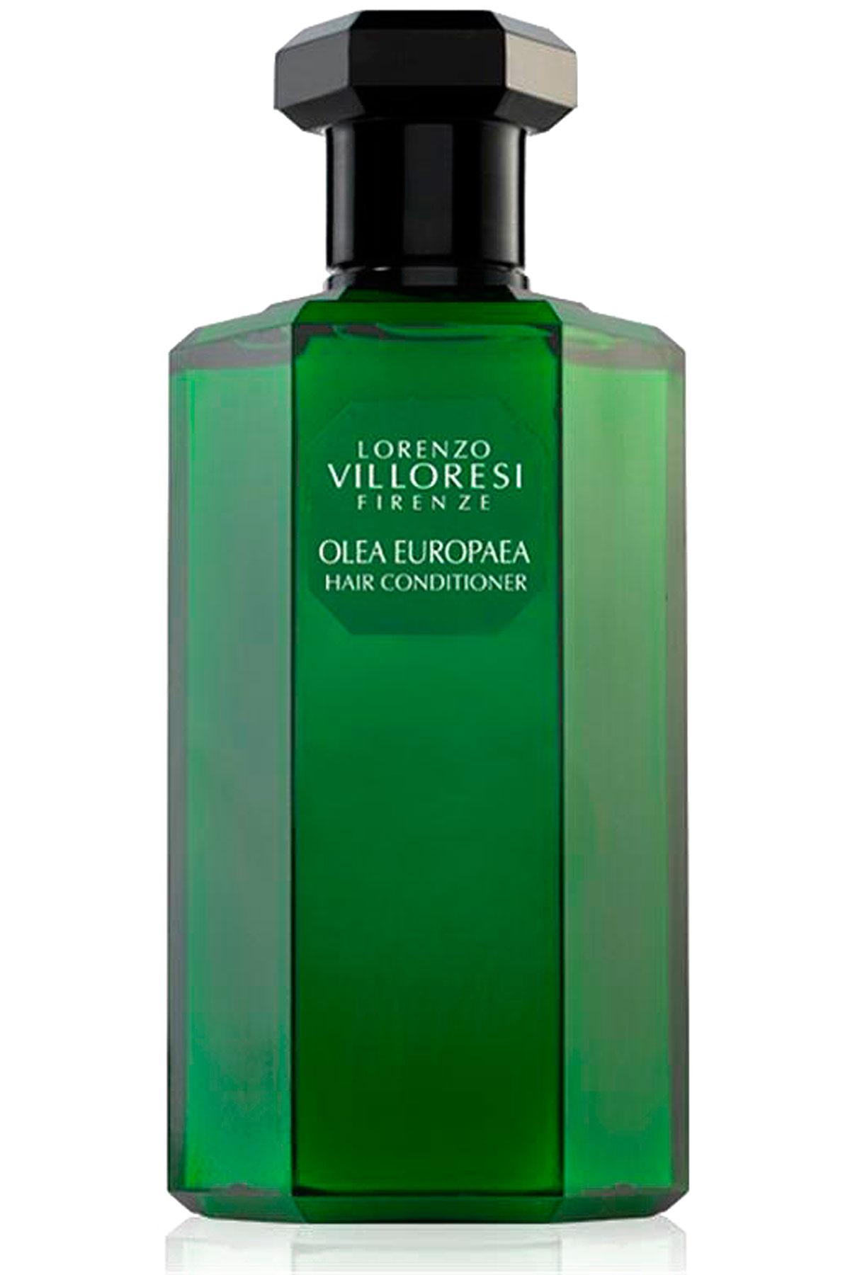 Lorenzo Villoresi Beauty for Women, Olea - Conditioner - 125 Ml, 2019, 125 ml