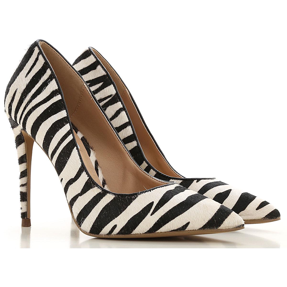 d4bf73f9e25 Steve Madden Pumps   High Heels For Women