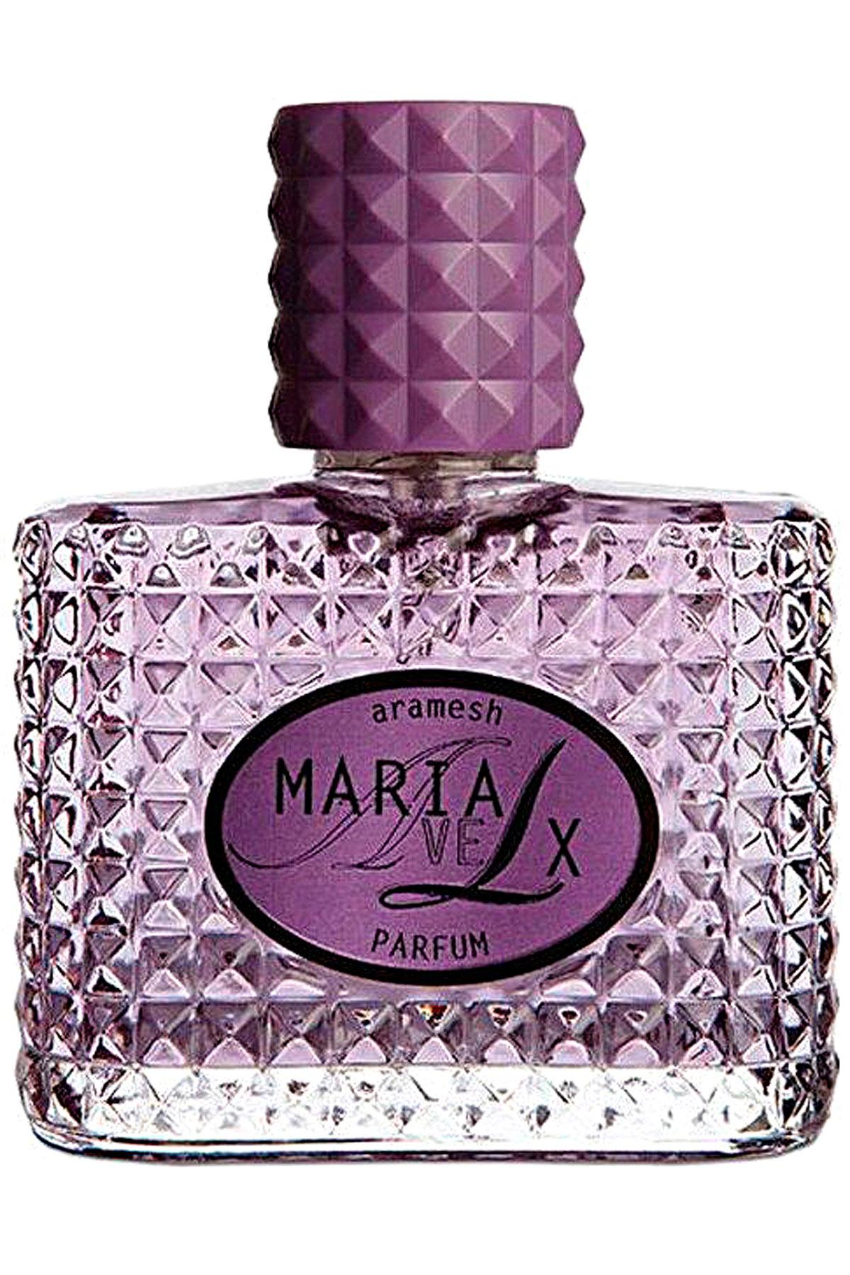MariaLux Fragrances for Men On Sale, Aramesh - Eau De Parfum - 60 Ml, 2019, 60 ml
