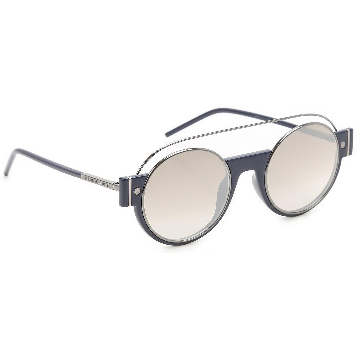 lunettes de soleil marc jacobs code produit marc2s u5znq. Black Bedroom Furniture Sets. Home Design Ideas