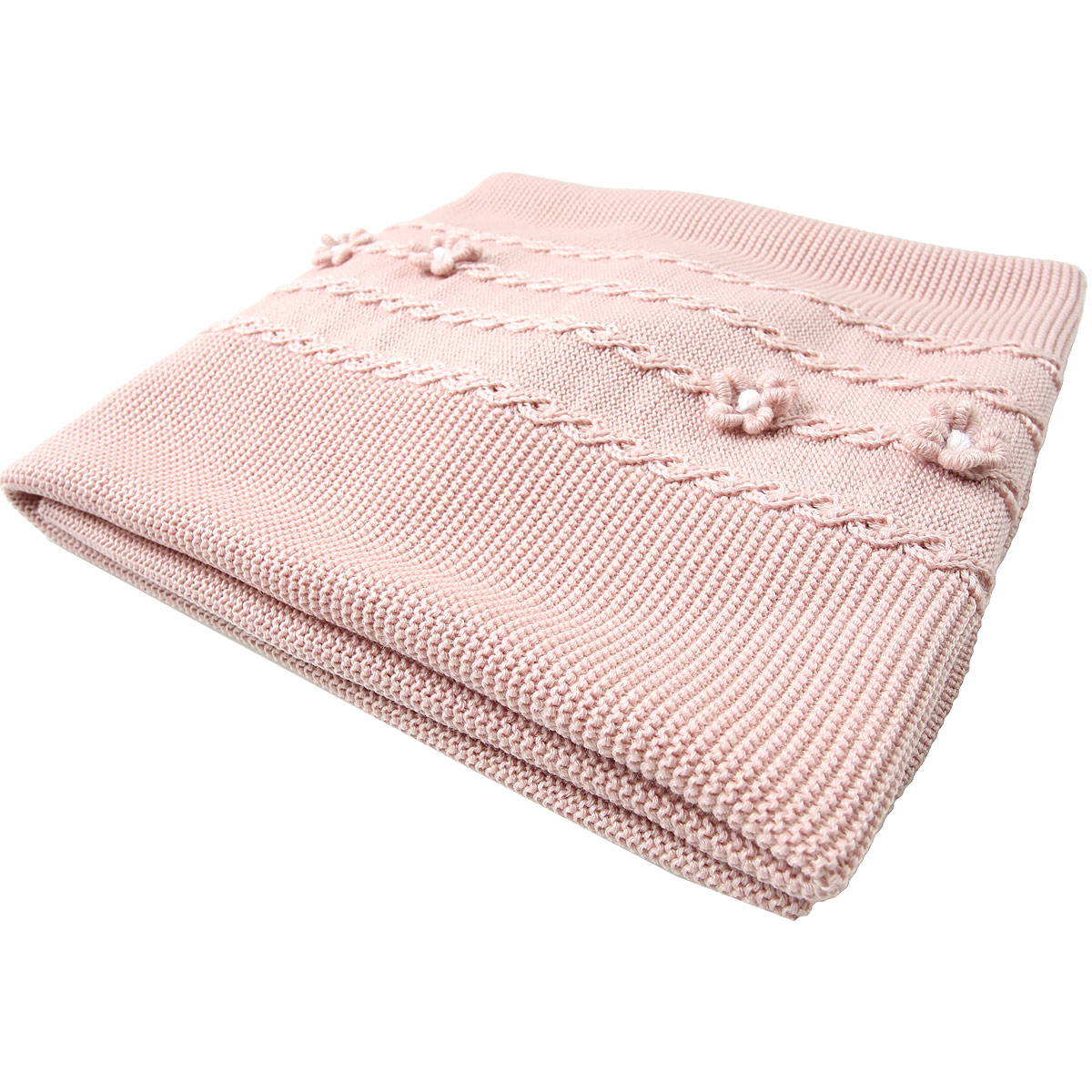 Marlu Baby Bodysuits & Onesies for Girls On Sale, Antique Rose, Wool, 2019