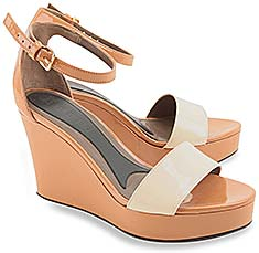 Marni Womens Shoes - Not Set - CLICK FOR MORE DETAILS