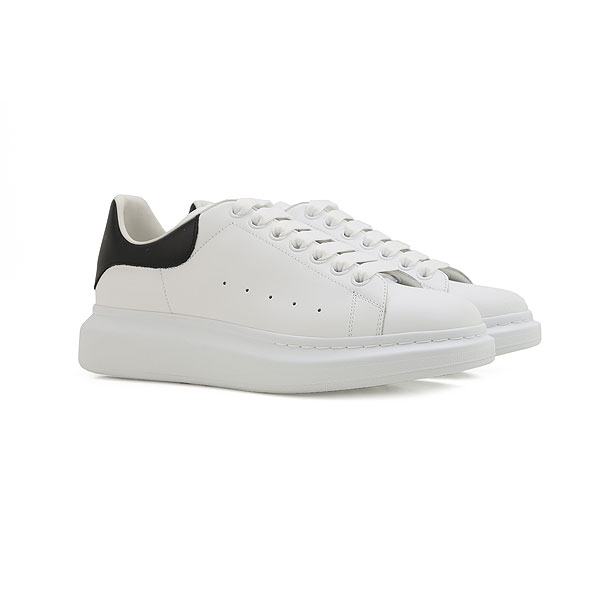 Mens Shoes Alexander McQueen, Style code: 441631-whgp5-9061