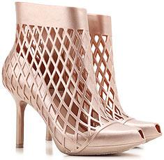 Melissa Womens Shoes - Not Set - CLICK FOR MORE DETAILS