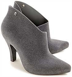 Melissa Womens Shoes - CLICK FOR MORE DETAILS
