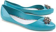Melissa Womens Shoes - MELISSA + JASON WU - CLICK FOR MORE DETAILS