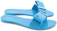Melissa Womens Shoes - Spring - Summer 2015 - CLICK FOR MORE DETAILS