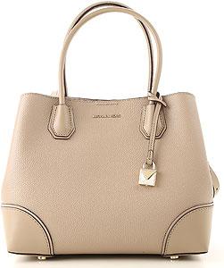 Michael Kors. Handbags c0595270c1e1a