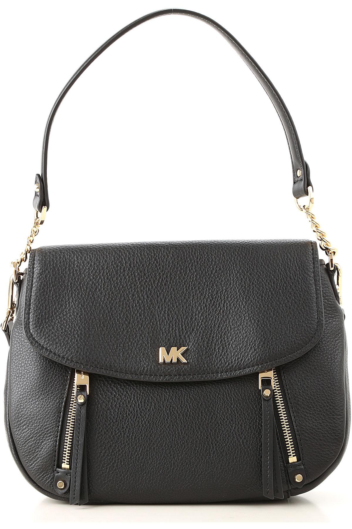 Handbags Michael Kors, Style code: 30s8gzuf2l 001