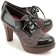 Chie Mihara Womens Shoes - Not Set - CLICK FOR MORE DETAILS