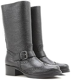 Miu Miu Womens Shoes - Not Set - CLICK FOR MORE DETAILS