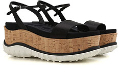 Miu Miu Womens Shoes - Spring - Summer 2016 - CLICK FOR MORE DETAILS