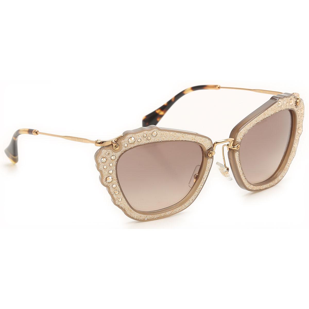 lunettes de soleil miu miu pas cher mes lunettes en ligne. Black Bedroom Furniture Sets. Home Design Ideas