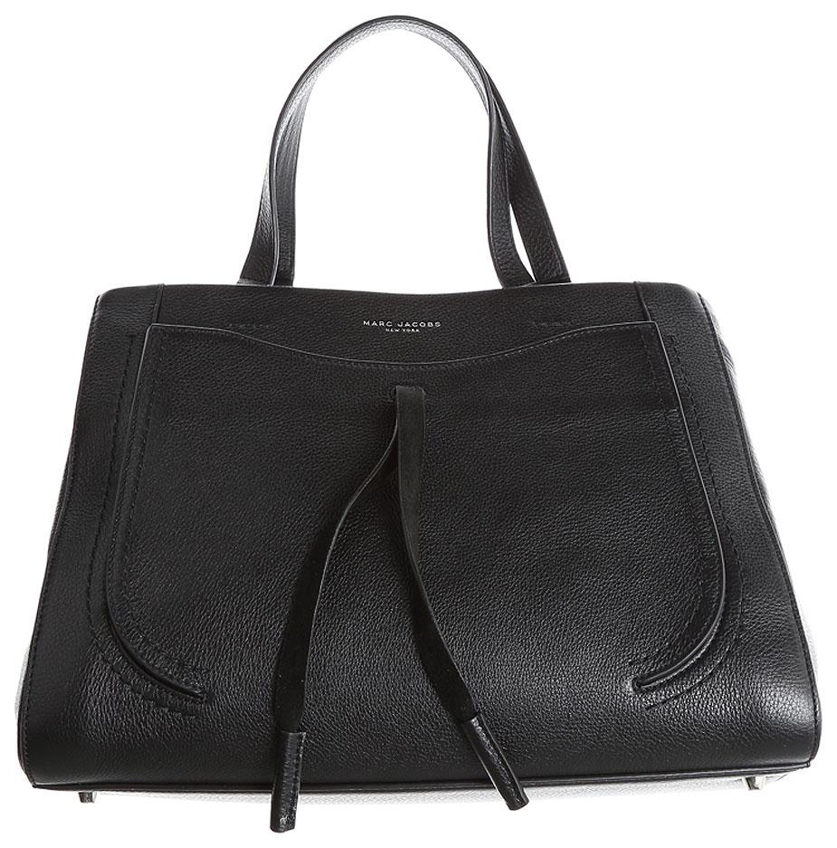 handtaschen marc jacobs artikelnummer m0009543 001. Black Bedroom Furniture Sets. Home Design Ideas