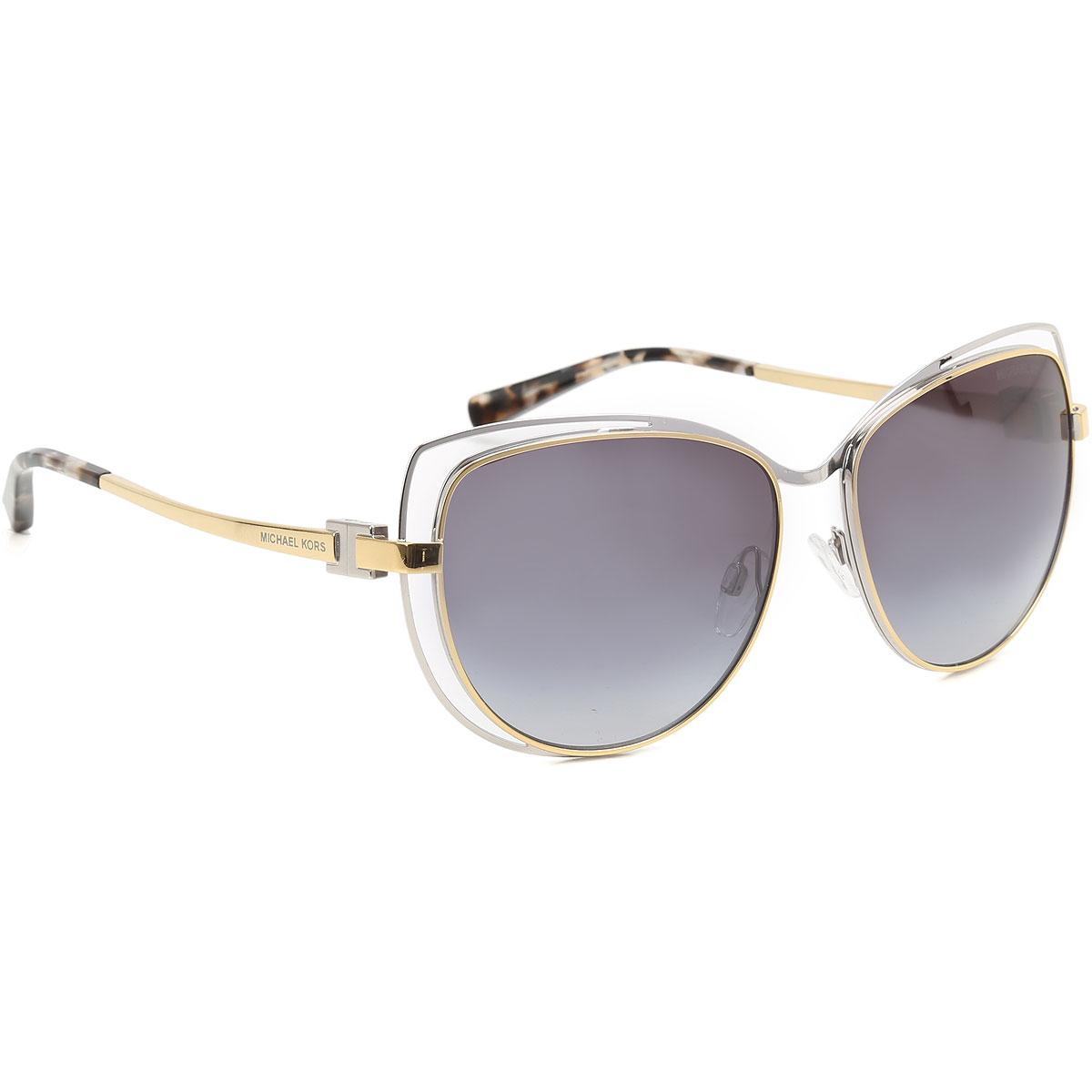 Michael Kors Sunglasses On Sale, 2019