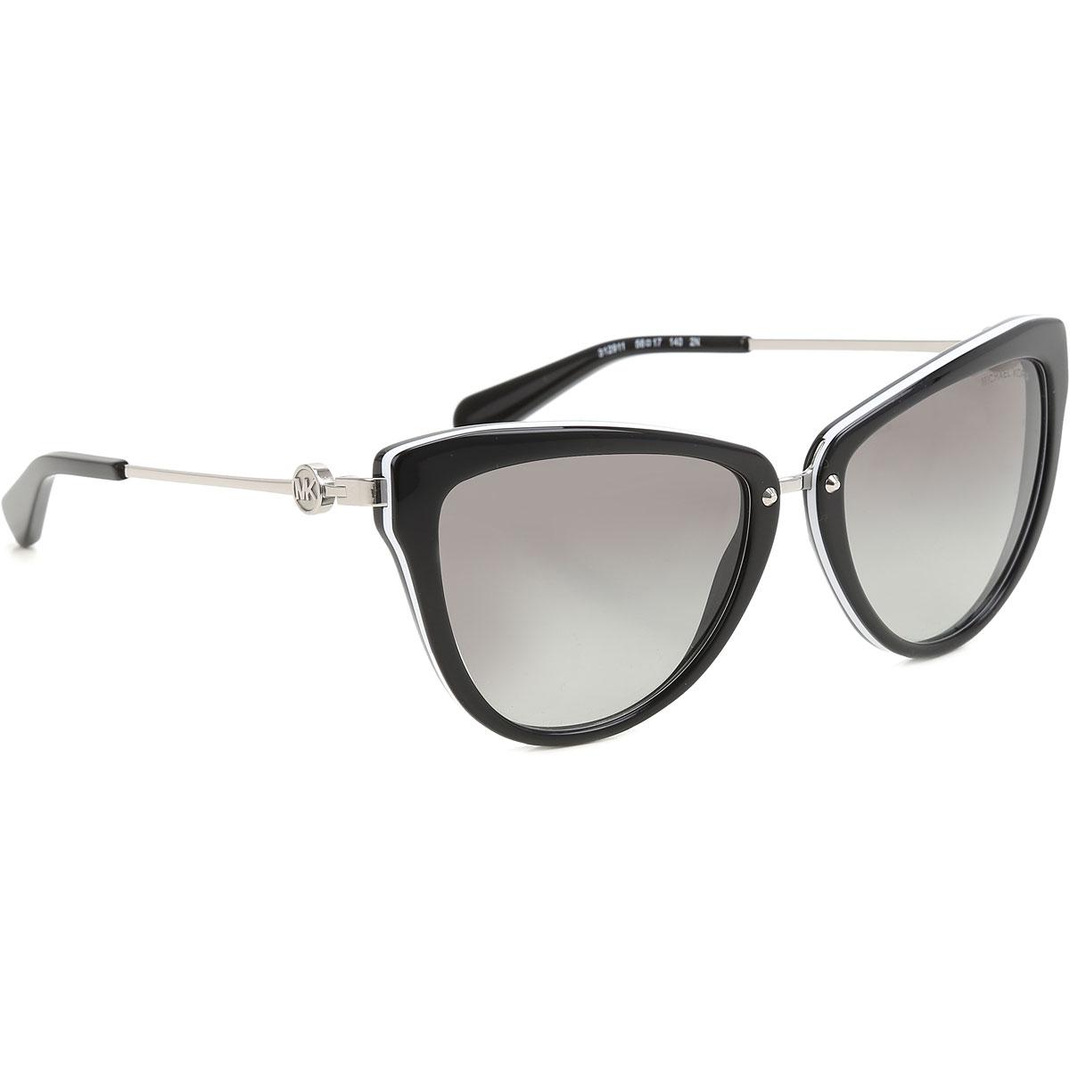 Michael Kors Sunglasses On Sale, 2017