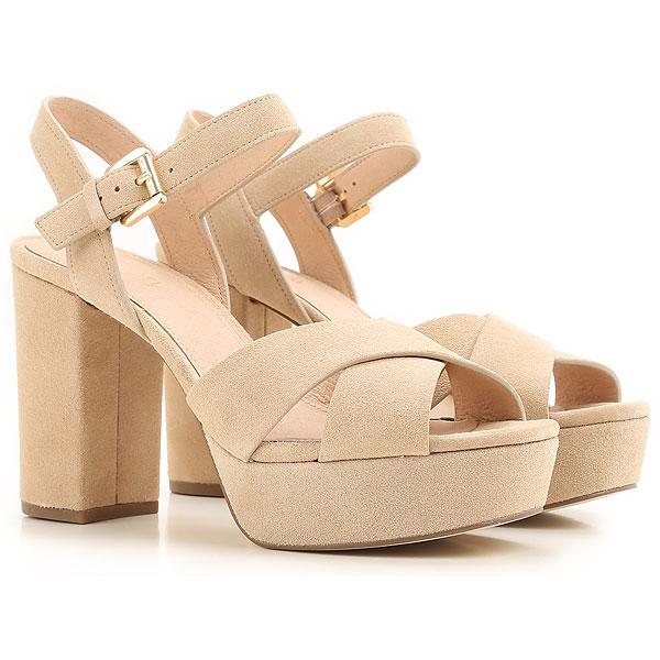 Womens Shoes Michael Kors Style code 40s6dvma1s152bone 374093