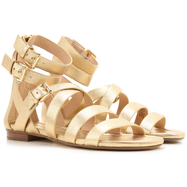 Womens Shoes Michael Kors Style code 40s6jcfa2m740 359871