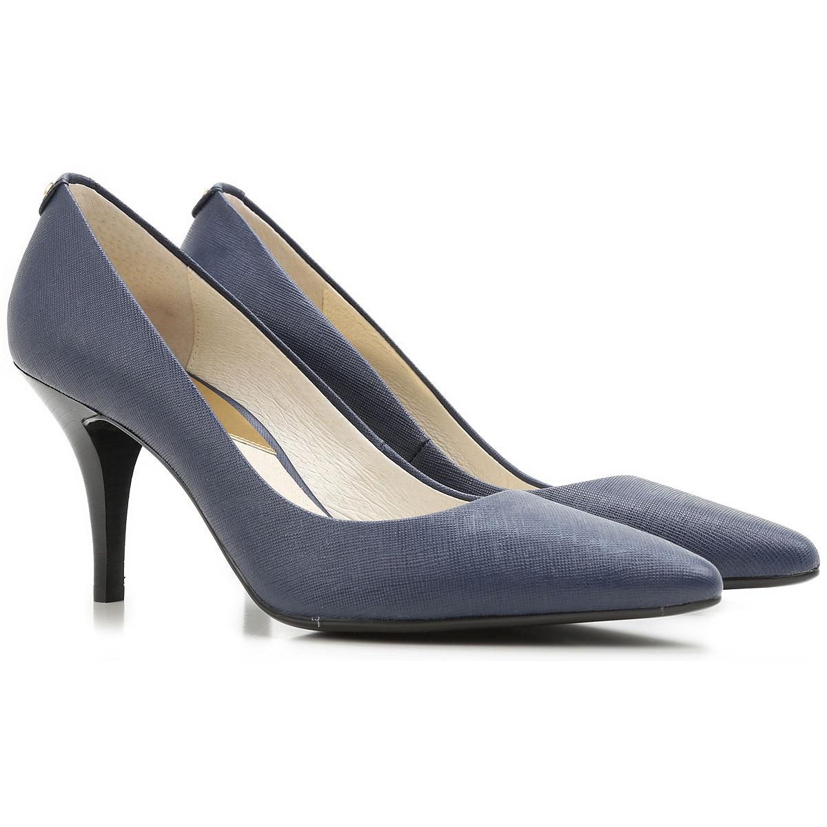 Replica Michael Kors Womens Shoes