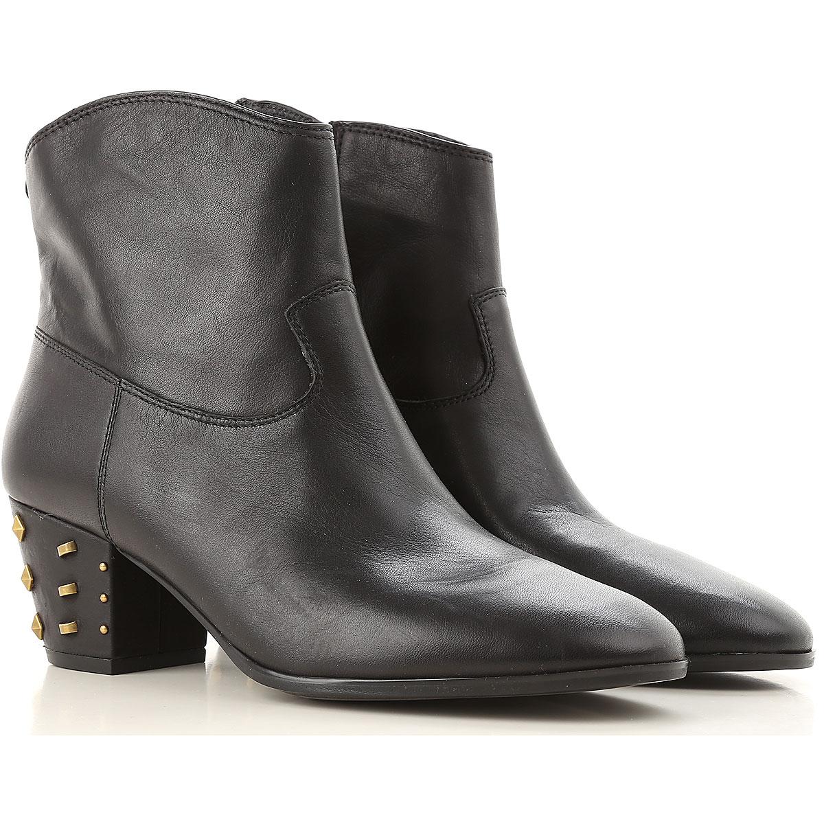 e357b3d2180 Michael Kors Laarzen voor Dames, Booties, Botten, Botjes, Boots In  Aanbieding,