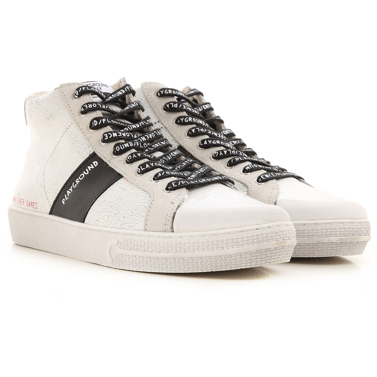 Moa Master of Arts Sneakers for Men On Sale, White, Leather, 2019, 10 11.5 7.5 9
