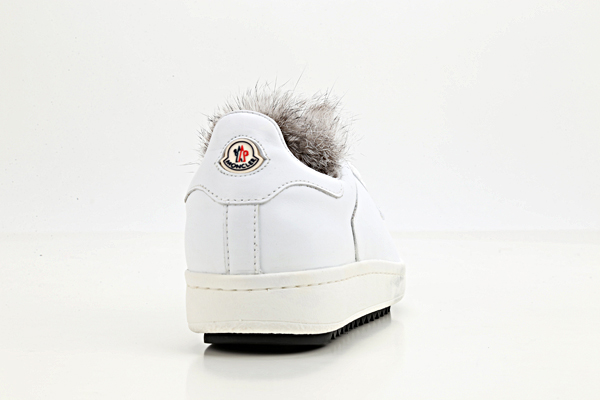 Womens Shoes Moncler, Style code: 20214 0001670