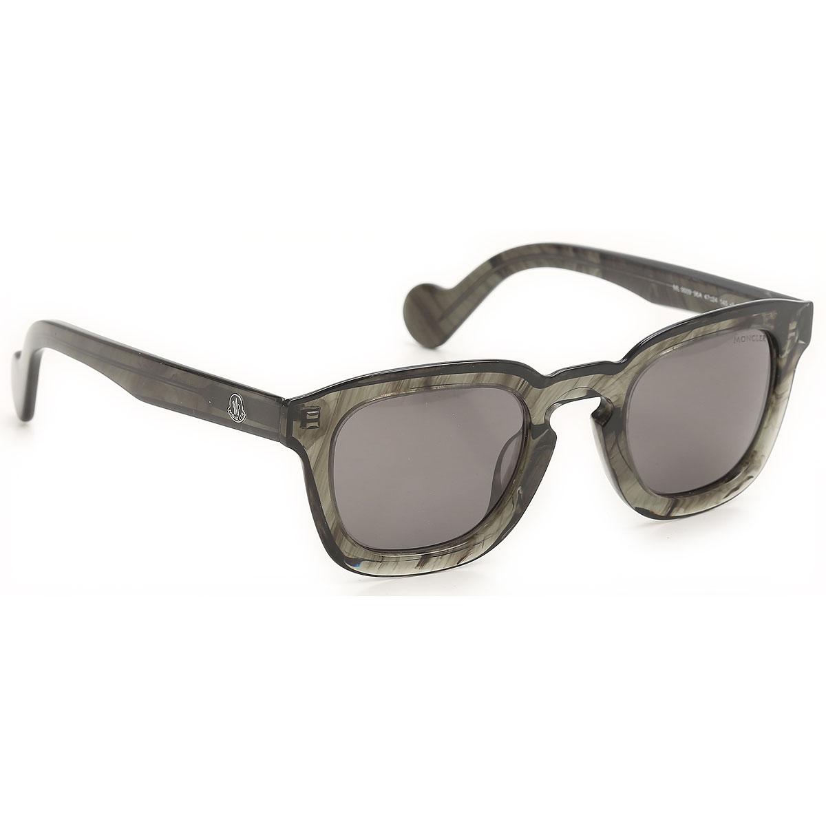 lunettes de soleil moncler code produit ml0009 96a. Black Bedroom Furniture Sets. Home Design Ideas