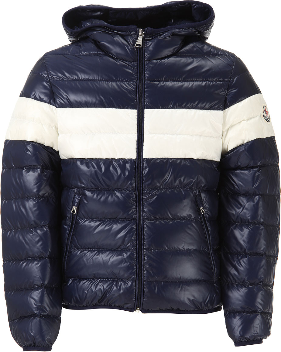 Kidswear Moncler, Style code: 4195599-53029-766