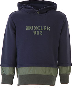 moncler byron age 14