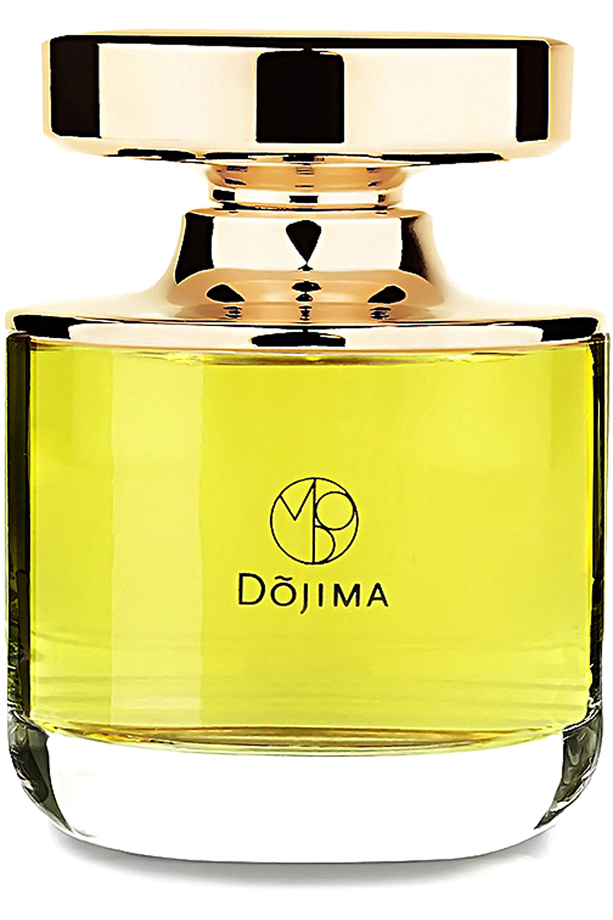 Mona di Orio Fragrances for Men On Sale, Dojima Eau De Parfum 75 Ml, 2019, 75 ml