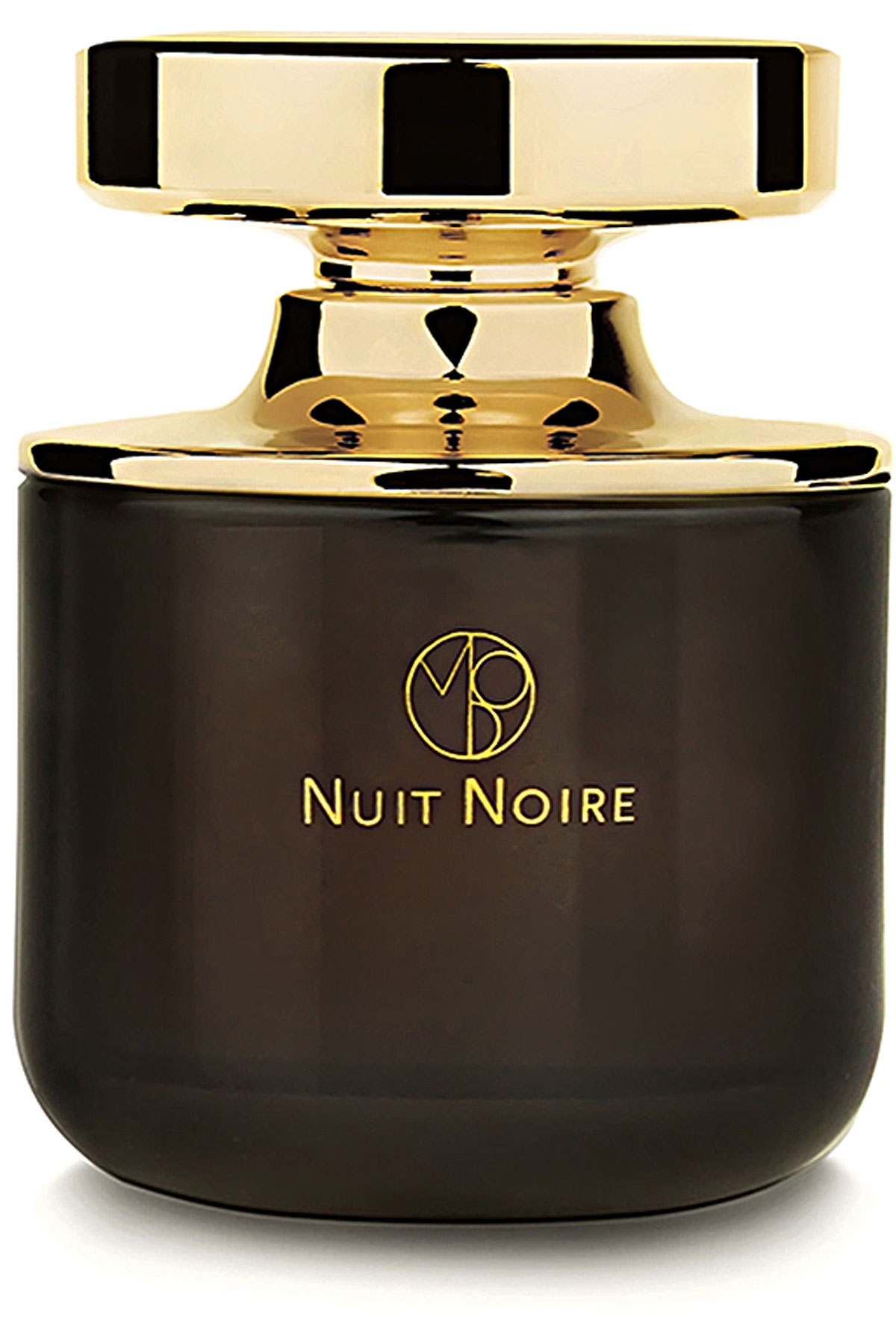 Mona di Orio Fragrances for Men On Sale, Nuit Noire - Eau De Parfum - 75 Ml, 2019, 75 ml